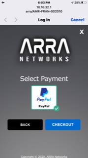 2.1.4 Payment