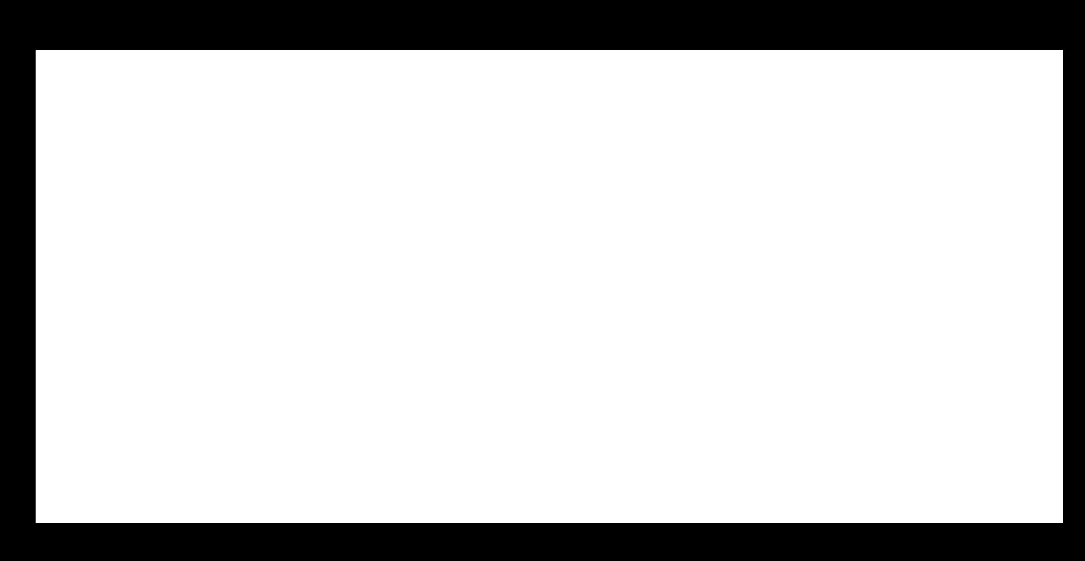 ARRA Networks White Logo